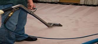ניקוי שטיחים גדולים
