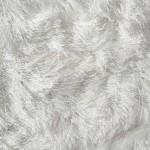 שטיח שאגי